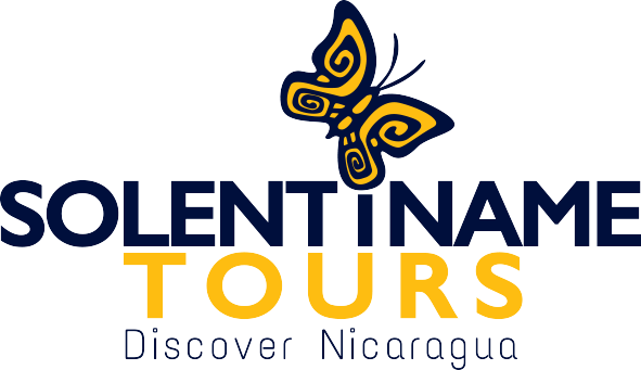 SOLENTINAME TOURS - Discover Nicaragua
